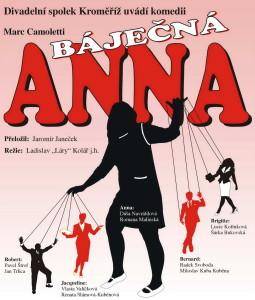 Plakat anna1 opraveno_resize2_resize