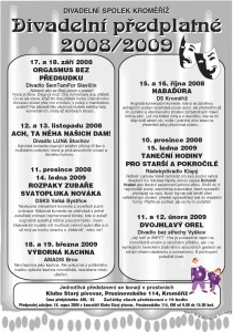 plakat predplatne 08_09