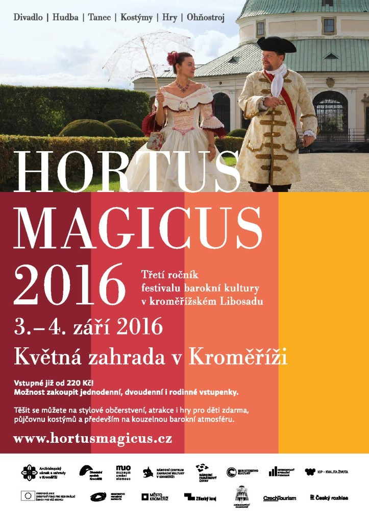 hortus-magicus-plakat-2016(fotka)