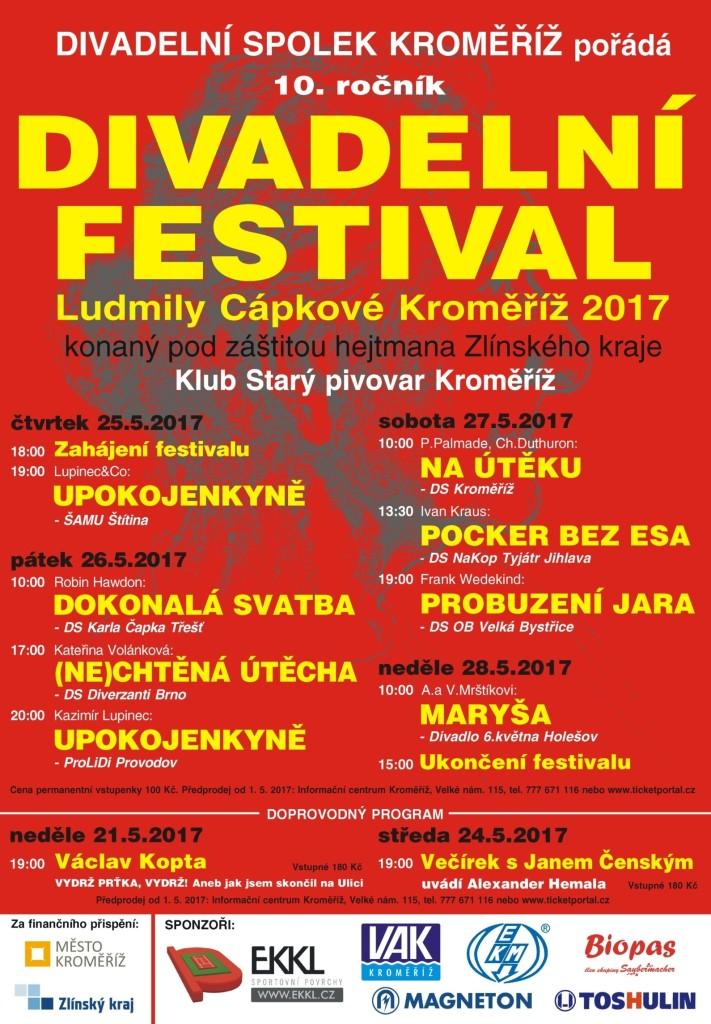 Plakat_festival_divadlo_2017